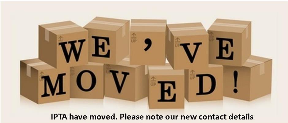 IPTA move