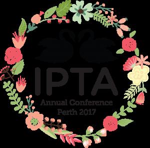 ipta-conference-logo