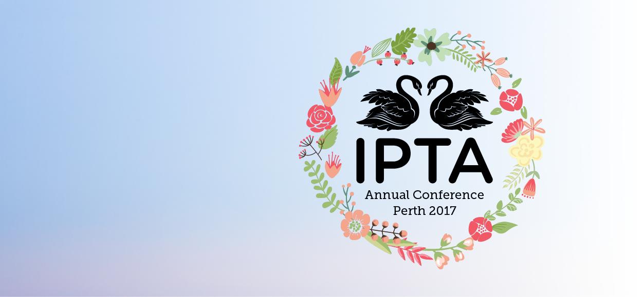 IPTA 2017 Annual Conference